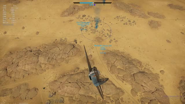 Watch and share War Thunder GIFs and Warthunder GIFs by ImperialBower on Gfycat