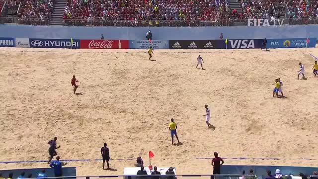Watch and share Soccergifs GIFs and Soccer GIFs by anasie10 on Gfycat