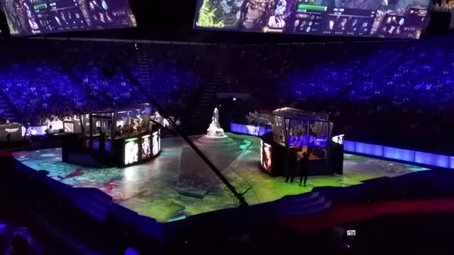 Watch and share Dota2 GIFs and Vive GIFs by kyderra on Gfycat