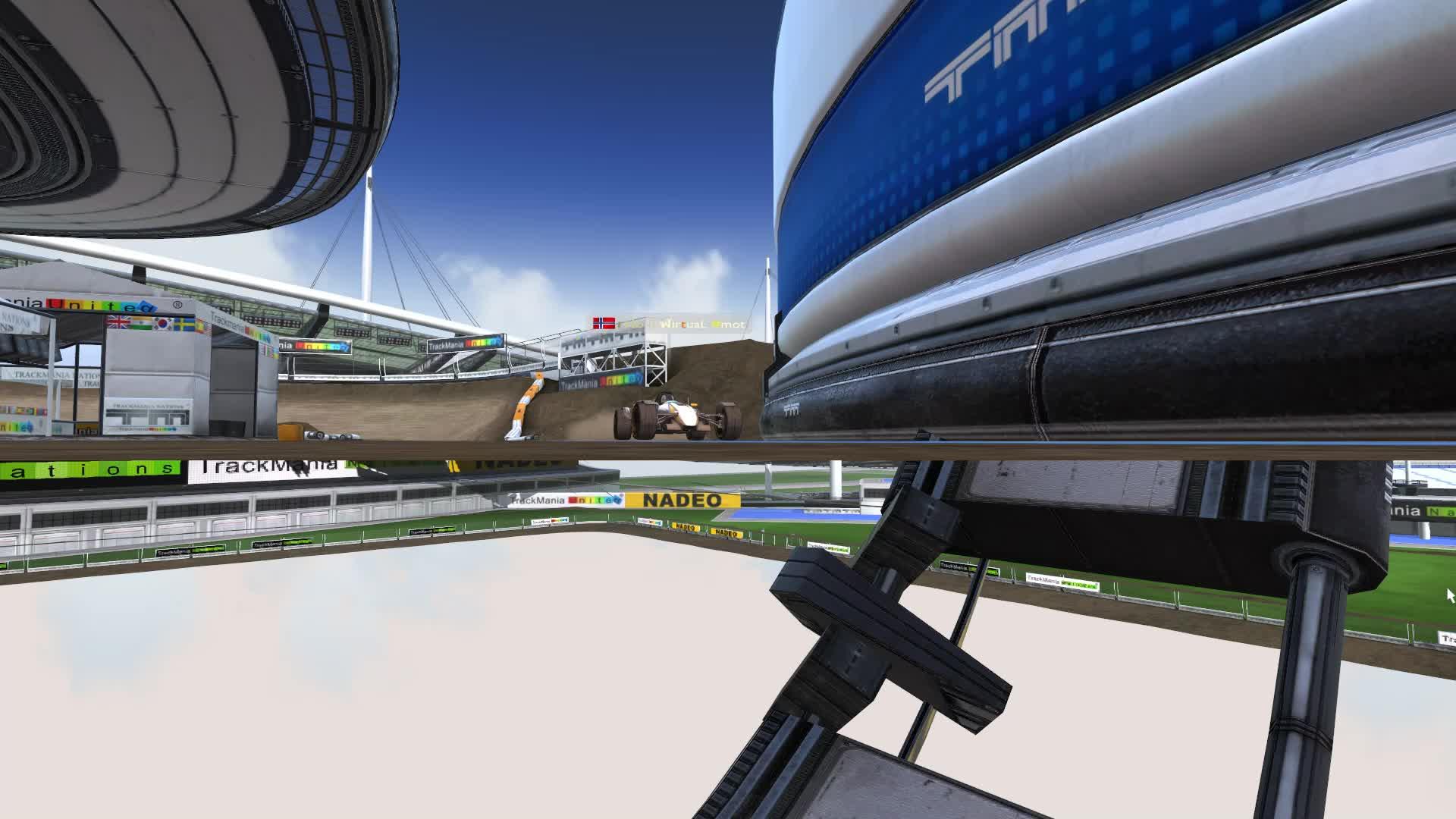 Trackmania  Forever 08.01.2017 - 22.25.34.08 GIFs