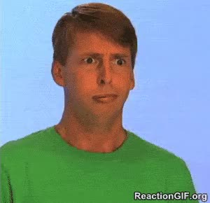 Watch post title as a link GIF on Gfycat. Discover more jack mcbrayer GIFs on Gfycat