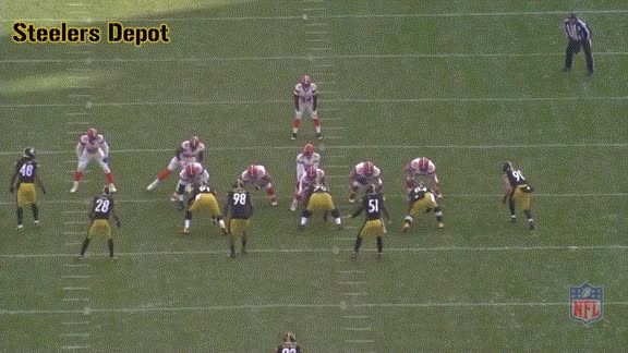 Watch and share Tyson-browns-5 GIFs on Gfycat