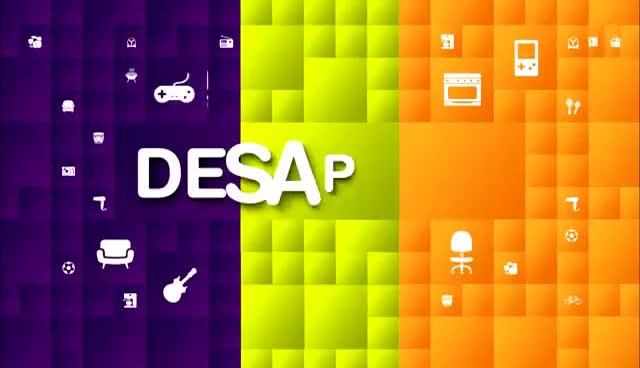 "Watch and share Comercial ""Rap Do Desapega - Ceará"" - OLX GIFs on Gfycat"
