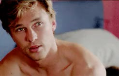 Watch and share William Moseley GIFs and Liam X Marcus GIFs on Gfycat