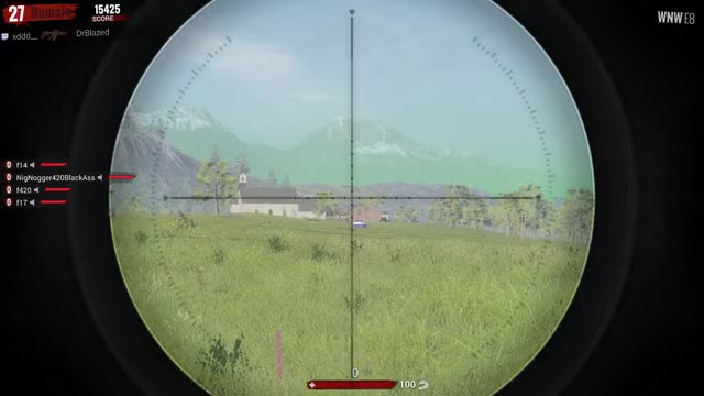 Watch and share Gaming GIFs and H1z1 GIFs on Gfycat