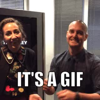 Watch and share Will Forte GIFs and Jif GIFs on Gfycat