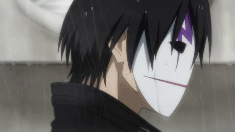 anime, animegif, animegifs, fight, öhm, Battle GIFs