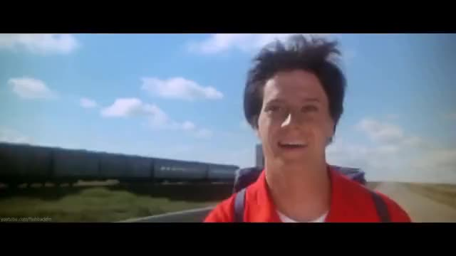 Watch and share Superman Vs Train | Superman (1978) GIFs on Gfycat