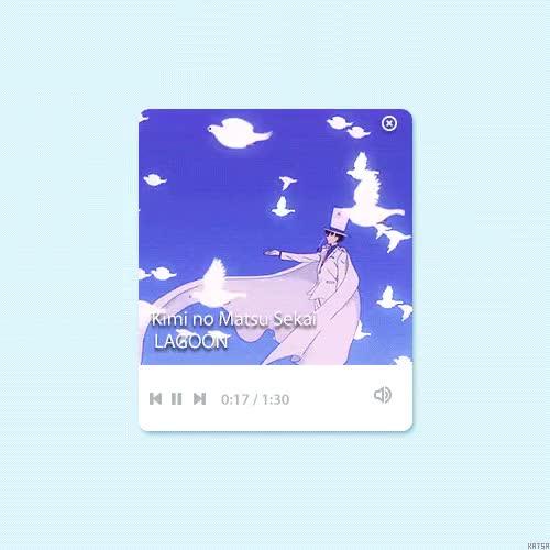 Watch and share Magic Kaito 1412 GIFs and Magic Kaito Kid GIFs on Gfycat