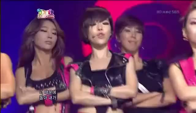 Watch abu GIF on Gfycat. Discover more KPOP GIFs on Gfycat
