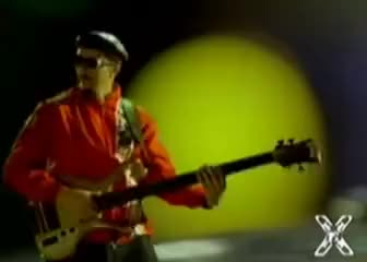 Watch and share Les Claypool GIFs and Primus GIFs on Gfycat