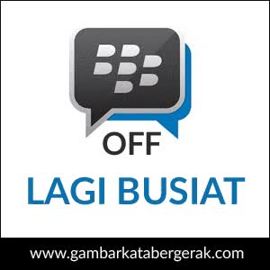 Watch and share DP BBM Lucu Bahasa Sunda Bergerak GIFs on Gfycat