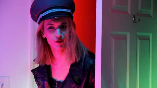 Watch The Left | ContraPoints GIF on Gfycat. Discover more related GIFs on Gfycat