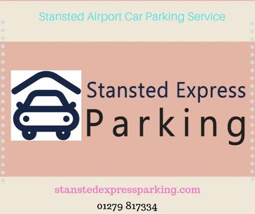Watch and share Stansted Airport Car Parking Service GIFs by Stansted Express Parking on Gfycat