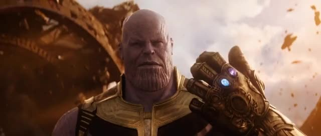 Watch and share Avengers Infinity War GIFs on Gfycat