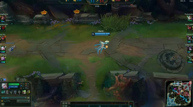 Watch janna adc GIF on Gfycat. Discover more leagueoflegends GIFs on Gfycat