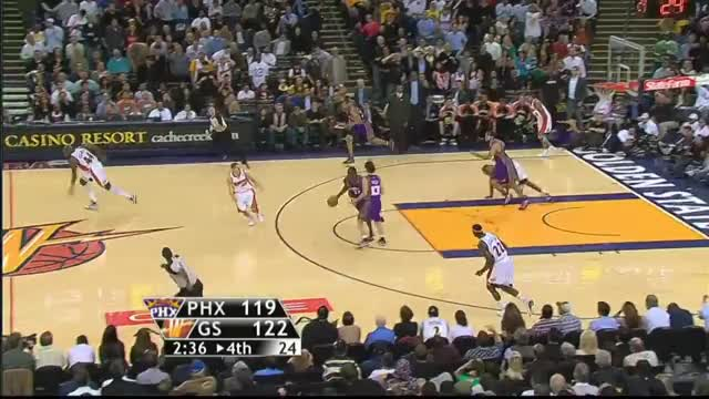 Watch and share Stoudemire GIFs and Tolliver GIFs on Gfycat
