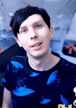 Watch cheeky GIF on Gfycat. Discover more amazingphil GIFs on Gfycat
