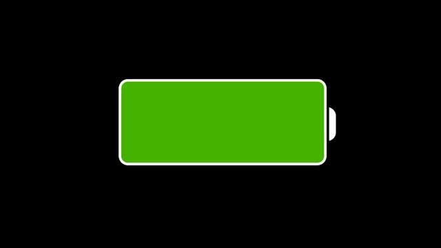 Watch and share Vida Util Bateria GIFs on Gfycat