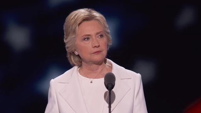 Watch this hillary clinton GIF by SlothFacts (@slothfacts) on Gfycat. Discover more Hillary Clinton, clinton, demsinphilly, hillary GIFs on Gfycat