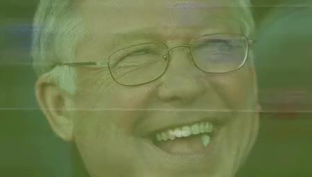 Watch Gerrard GIF on Gfycat. Discover more reddevils, soccer, unitedkingdom GIFs on Gfycat