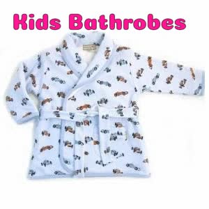 Watch and share Kids Bathrobes GIFs by James Kelly on Gfycat