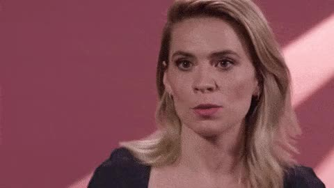 Watch and share Hayley Atwell GIFs and Cleavage GIFs by Santa on Gfycat