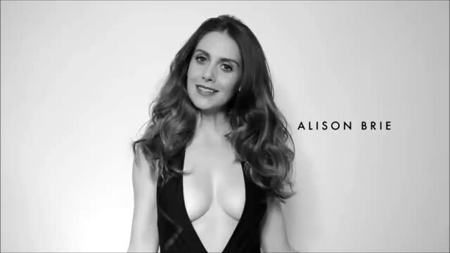 Watch this GIF by @stupidsexyphlanders on Gfycat. Discover more alisonbrie GIFs on Gfycat