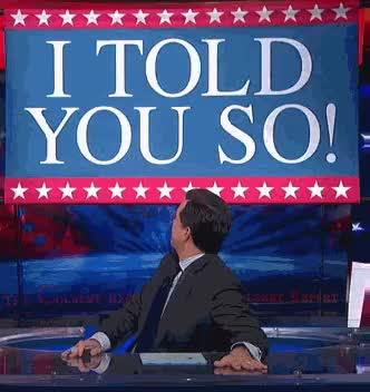 Watch colbert GIF by @tone1271 on Gfycat. Discover more related GIFs on Gfycat