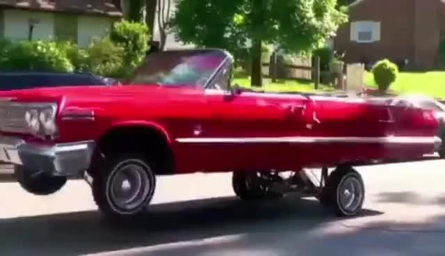 Watch and share Известная Тачка Snoop Dogg (still) Famous Car Snoop Dogg GIFs on Gfycat