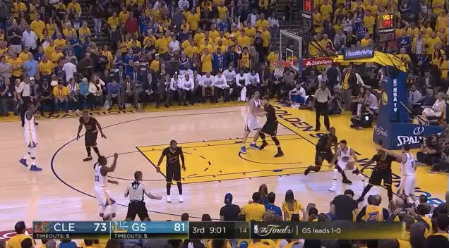 Watch steph-dribble GIF by @erikmalinowski on Gfycat. Discover more related GIFs on Gfycat