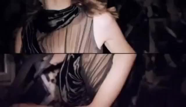 Watch maya GIF on Gfycat. Discover more maya GIFs on Gfycat
