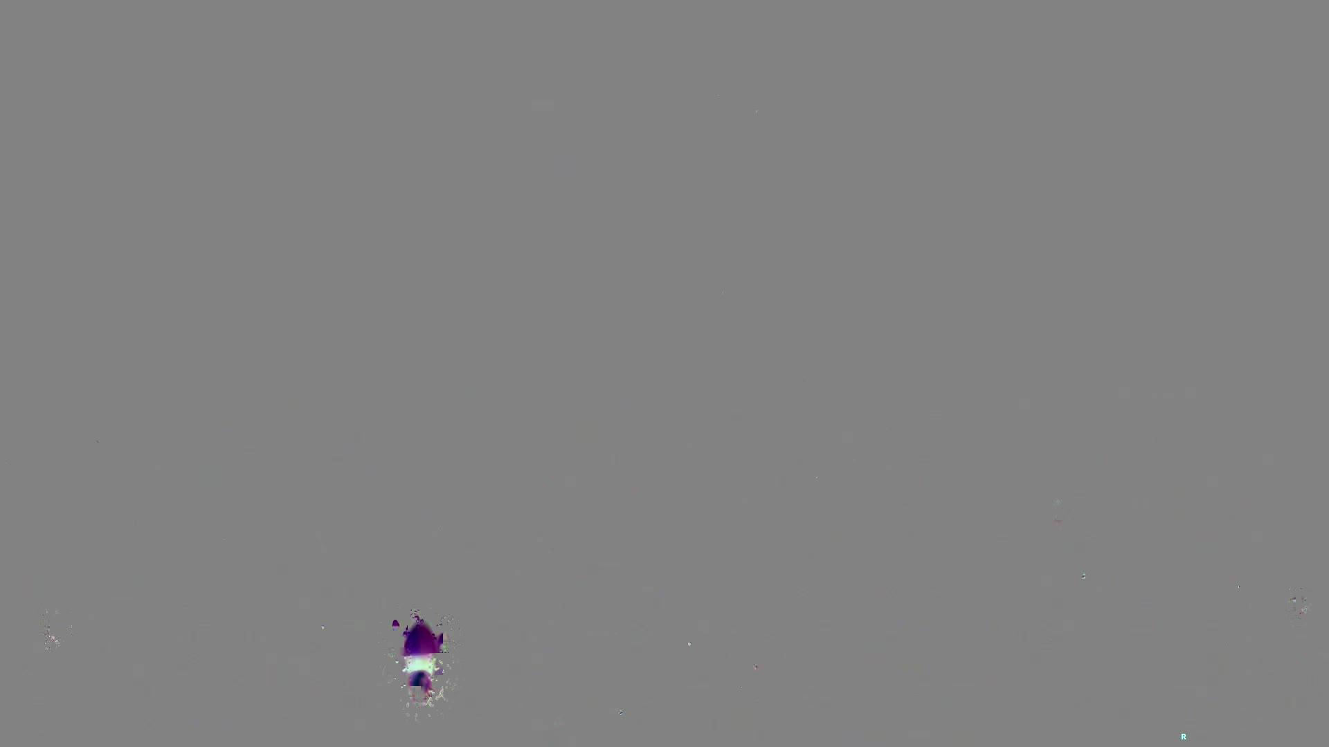Video 1-5-2018 10-13-33 AM GIFs
