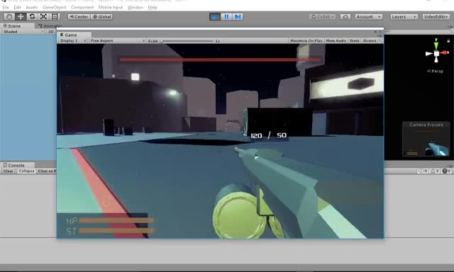 Watch and share Game Development GIFs and Teleport GIFs by Solomon L. on Gfycat