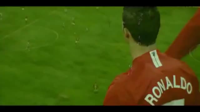 Watch and share Cristiano GIFs and Ronaldo GIFs by z32_slider on Gfycat