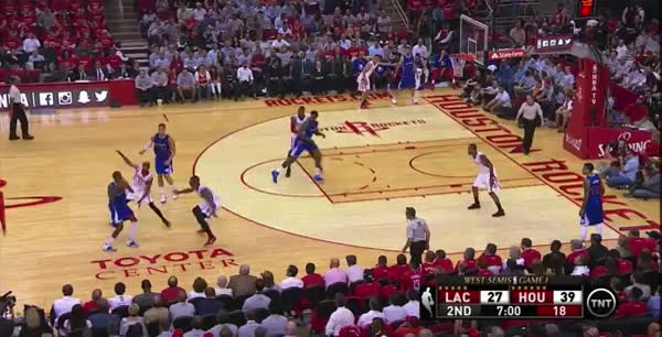 Watch this GIF by @retartedmoosegas on Gfycat. Discover more laclippers GIFs on Gfycat
