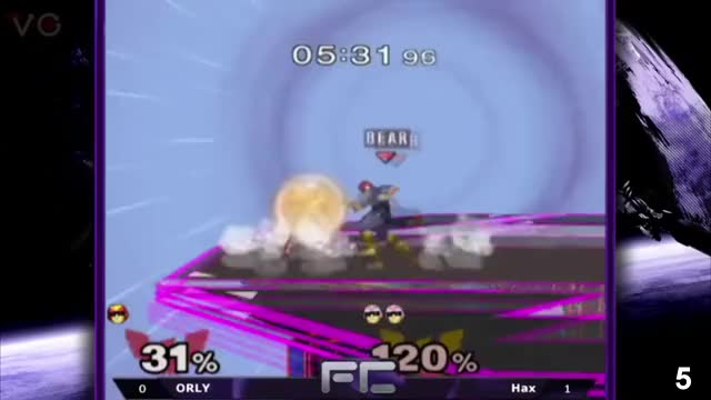 Watch Top 10 Hax Falcon combos - Super Smash Bros GIF on Gfycat. Discover more captain falcon (fictional character), super smash bros. (video game series) GIFs on Gfycat