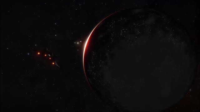 Watch and share Elite Dangerous GIFs by ieGod on Gfycat