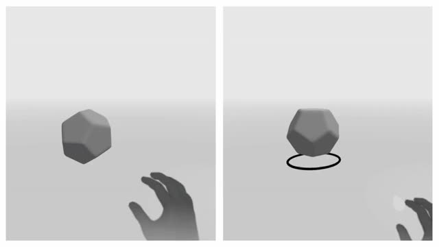 Watch and share Oculus Designing For Hands GIFs by benz145 on Gfycat