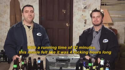 Watch and share Redlettermedia GIFs on Gfycat