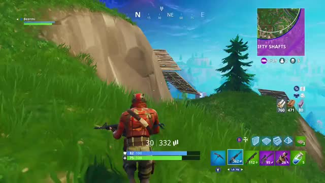 Watch Tough Loss GIF by Gamer DVR (@xboxdvr) on Gfycat. Discover more Beermi, FortniteBattleRoyale, xbox, xbox dvr, xbox one GIFs on Gfycat