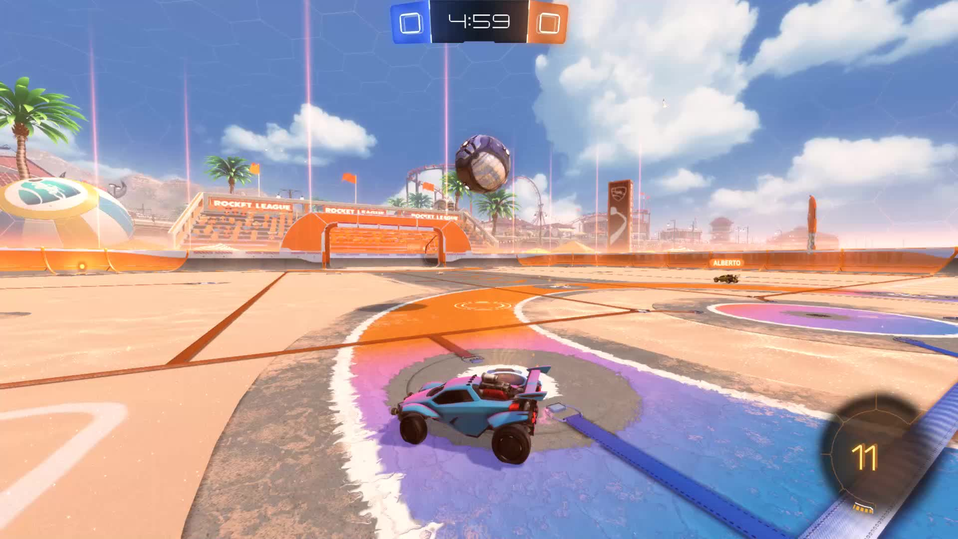 Chippahh, Gif Your Game, GifYourGame, Rocket League, RocketLeague, gtaonline, gtav, Goal 1: Chippahh GIFs