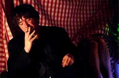 Watch wish i could s GIF on Gfycat. Discover more *, *bb, 1k, I wish I could do that sometimes, bernard black, black books, black books gif, dylan moran, s:black books, television GIFs on Gfycat