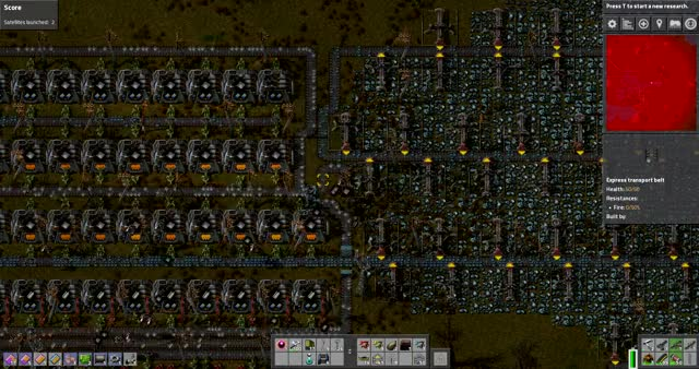 Watch and share Factorio GIFs by vasha on Gfycat