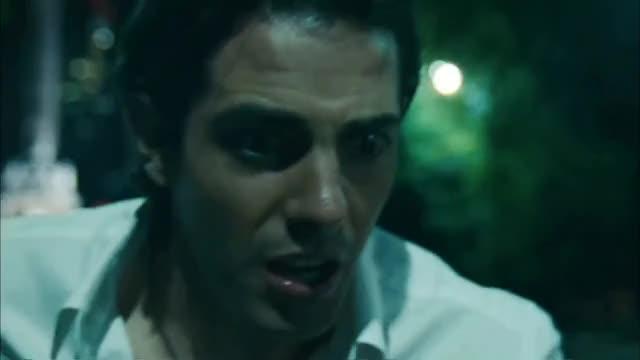 Watch and share Amar A Morir (escenas) | Gran Cine GIFs on Gfycat