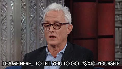Watch and share John Slattery GIFs on Gfycat