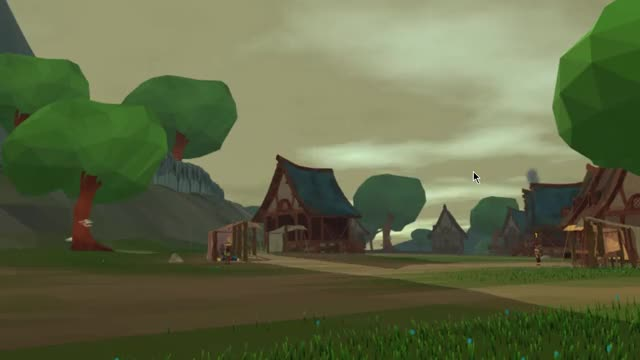 Watch and share OrbusVR Thunderstorm GIFs by orrbain on Gfycat