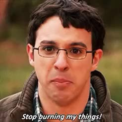 Watch Reel Regards GIF on Gfycat. Discover more My Gif, My Gif: Simon Bird, My Gif: The Inbetweeners, My Post, My Stuff, Simon Bird, Television, The Inbetweeners, Will McKenzie, my post: simon bird, my post: the inbetweeners GIFs on Gfycat