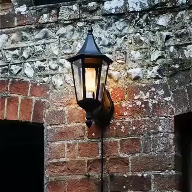 Watch and share Flame Effect LED Bulb GIFs on Gfycat