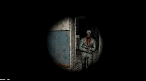 Edgar Allan Poe, Gaming, HP Lovecraft, free game, free games, games, horror, horror games, indie games, indie gaming, life fter us the system, pc game, pc games, pc gaming, scary, scary games, Free Game Planet GIFs